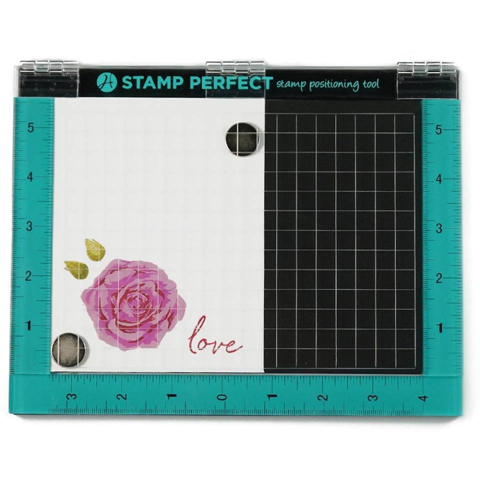 Image result for hampton art stamp perfect tool